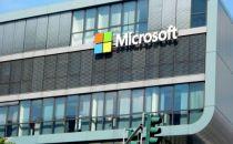 微软将于7月19日发Q2财报 或首超亚马逊成云计算营收大佬