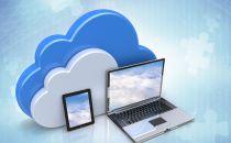 为什么企业需要把所有东西都移动到云?