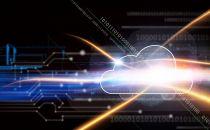 腾讯云助力中国IPv6网络全面升级