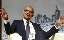 外媒预测微软二季度云计算营收70亿美元 超亚马逊