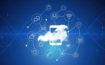 """中国电信发布""""医疗云专区"""" 六大特点提供云网融合、安全可信、专享定制服务"""