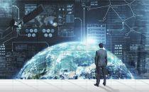 CoreSite公司获得北弗吉尼亚州建另一个数据中心园区的规划许可