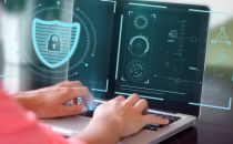 数字化转型实战第三期:第三次网络攻击浪潮正在袭来,你的信息安全吗?