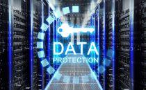 如何通过高速迁移技术改造数据中心?