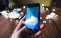 苹果iCloud云存储落地贵州后牵手中国电信