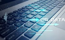 四川力争2020年建成全省统一的审计大数据中心