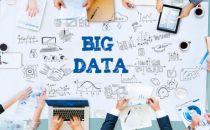大数据时代十大热门IT岗位
