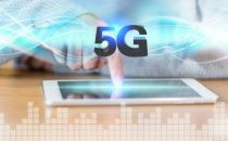 符合首版5G标准的商用系统设备有望年底推出