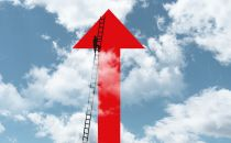 云计算需求放量 产业链投资机遇渐现