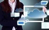 IT业巨头甲骨文推出区块链云服务