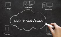 Oracle准备好迎接区块链云服务黄金时代
