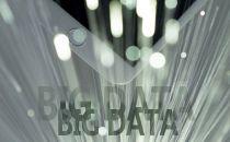 为业务赋能,让大数据像自来水一样便利