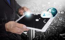 托管私有云为IT提供了经济高效的选择