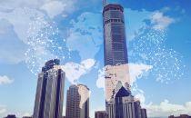 云数据中心的市场趋势表现在哪些方面?