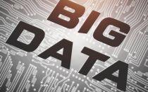 征信大数据90%是垃圾,真正有用的数据从哪里来?