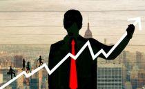 IBM第二季度净利润24.04亿美元 同比增长3%