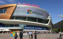 世纪互联蓝云出席2018微软Inspire大会,与四大云服务商达成深度合作