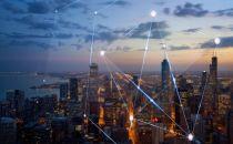 IDC报告:SmartX在超融合市场金融行业增速迅猛,成功跻身前三