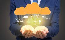 攻占云市场 Dynatrace开创软件智能新时代