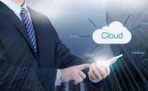 云计算板块将成为中报业绩最强投资主线