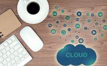 商业计算的未来比云计算更广阔