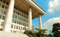韩国制定人工智能研发战略