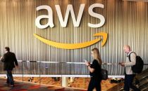 AWS否认进军网络设备硬件市场 思科股价应声上涨