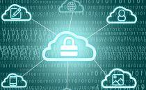 云服务时代,可以从哪些方面保障云服务数据安全?