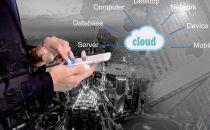 微软宣布正式开源Azure IoT Edge边缘计算服务