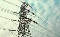 PG&E项目为电池储能规模设定新标准但缺乏透明度