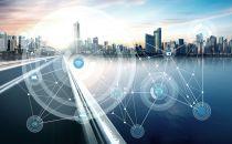 谷歌、Facebook、微软、推特四巨头联手,打通全球数据壁垒!