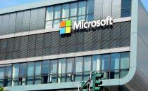 """Q4财报云服务营收同比增长89%,微软""""断腕""""加速云计算转型"""