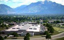 Cirrus Data Services公司计划在盐湖城建设160兆瓦的数据中心园区