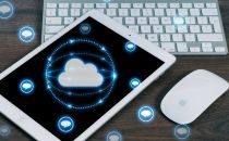 腾讯云容器服务平台增加对码云 Gitee 的支持