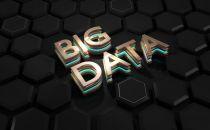 大数据技术在金融行业的典型应用