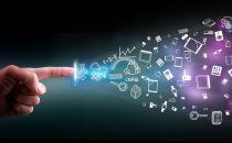 三大运营商牵头 可信区块链电信应用组正式成立