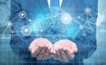 同有亮相全球闪存技术峰会,以高速介质推动存储技术创新