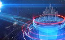 如何减少数据中心的能源浪费?