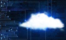 甲骨文正式推Oracle区块链云服务