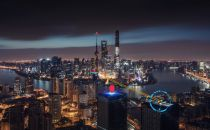 IDC预测智慧城市支出将在2022年达到1580亿美元 新加坡、东京和纽约市的投资最大