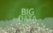 """大数据智能化为内陆开放装配强劲新""""引擎"""""""