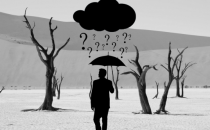 云计算用户心声:互联网初创企业对云的真实需求是什么