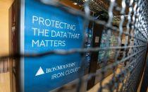 Iron Mountain公司投资4.3亿美元的数据中心破土动工