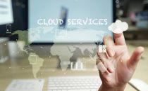阿里云IoT边缘计算产品Link Edge公测,打造云边端一体化计算平台