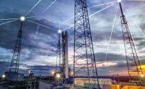 采用微电网寻求机场的电力弹性?从这里开始