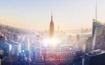 深圳市财政委员会机房节能改造项目公开招标公告