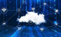 智慧云企SAAS系统服务平台:一站式企业全生命周期服务云平台