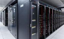 浪潮整机柜服务器SR助力六安市搭建政府权力清单平台