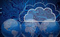 安全可信的全球智能云,助中国企业赢得世界