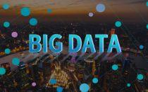 2018第五届中国国际大数据大会10月在京召开
